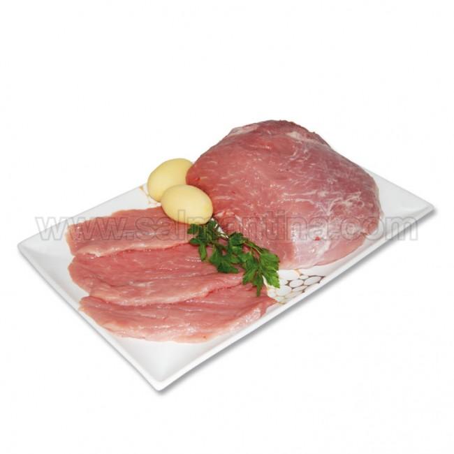 Jamon De Cerdo