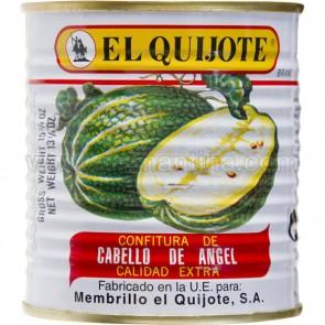 CABELLO DE ANGEL EL QUIJOTE 572 gramos