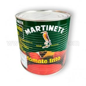 TOMATE FRITO MARTINETE. 2,65 KG
